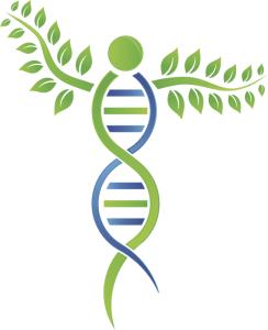 DNAplantman